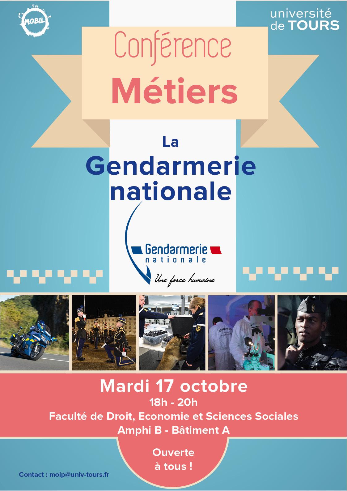 affiche-conference-gendarmerie-2017.jpg