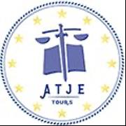 A.T.J.E - Tours
