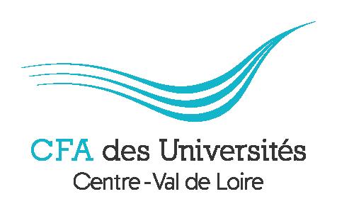 CFA des Universités