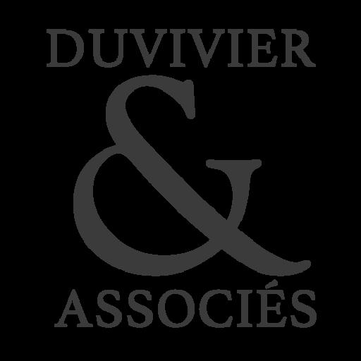 Duvivier et associés
