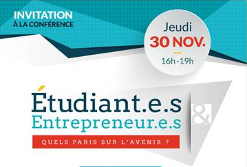 Etudiant-Entrepreneurs-3011-article.png