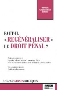 faut-il-regeneraliser-le-droit-penal-publication.jpg