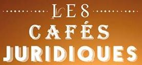 LOGO CAFES JURIDIQUES 001.jpg