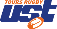 Tours Rugby UST
