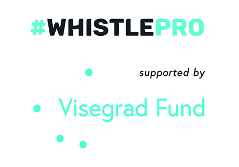 whistlepro